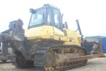 ХОДОВКА ДЛЯ NEW HOLLAND D180